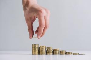 ¿Cómo encontrar una buena inversión?