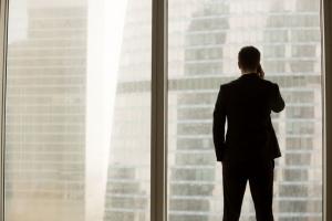 Aprovecha las tendencias y oportunidades del mercado